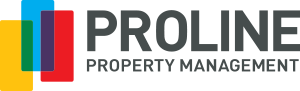 Proline Property Management